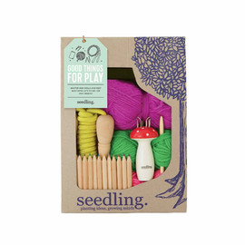 Seedling - Good Things For Play Activity Kit