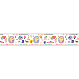 Djeco Lovely Paper Aiko Masking Tape