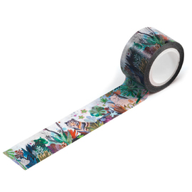 Djeco Lovely Paper Martyna Masking Tape