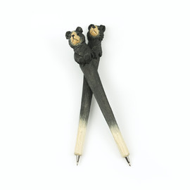 Seedling - Bear-y Nice! Wooden Pen