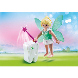 Playmobil Special Plus Tooth Fairy