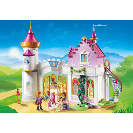 Playmobil - Princess Royal Residence