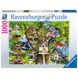 Ravensburger 99 Beautiful Places On Earth Jigsaw Puzzle 1000pc Ravensburger Adult Jigsaw Puzzles