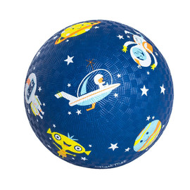 Tiger Tribe PlayBalls ­Space