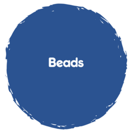 Beads for Loom Bands