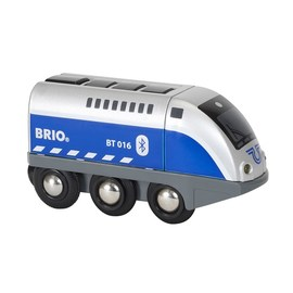 BRIO - App-Enabled Engine | 33863