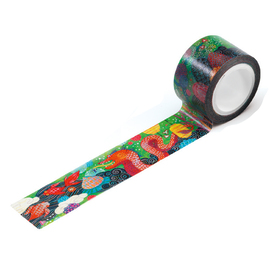 Djeco Lovely Paper Muriel Masking Tape