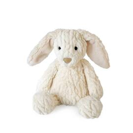 Manhattan Toy Co. Adorables Lulu Bunny Plush Toy | Medium
