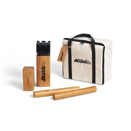 Planet Finska Kubb Premium Plus