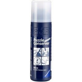 Ravensburger Puzzle Conserver Glue Permanent 200ml
