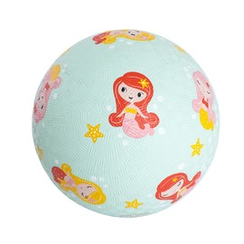 Tiger Tribe PlayBalls ­Mermaid