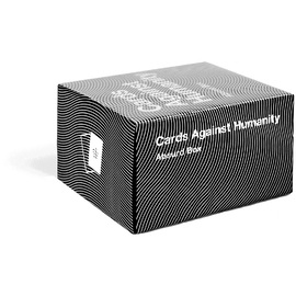 Cards Against Humanity Game - Absurd Box Expansion Pack