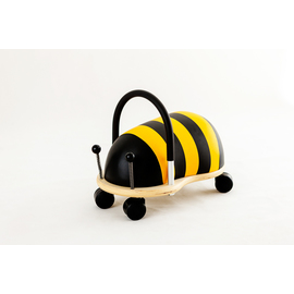 Wheely Bug Bumble Bee Small