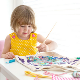 Craft Kits & DIY Craft Activities